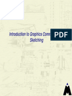 Introduction to Graphics Communication Sketching.pdf