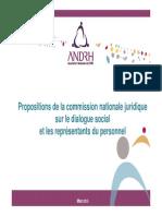 Propositions_DS.pdf