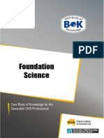 7-Foundation-science.pdf