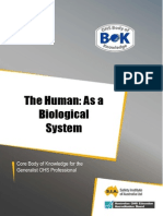 12-Human-as-a-biological-system.pdf
