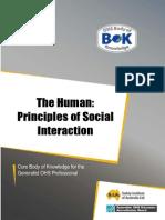 14-Human-Principles-of-social-interaction.pdf