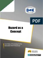 15-Hazard-as-a-concept.pdf