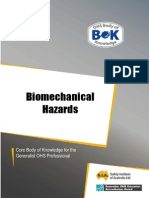 16-Hazard-Biomechanical.pdf