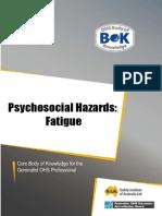 20-Hazard-Fatigue.pdf