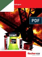 FireStop Catalogue 2015 V4