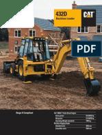 432D-specalog (2).pdf