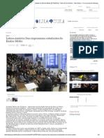 Latino-América Duo impressiona estudantes do Ensino Médio [07_10_2014] - Folha do Sul.pdf