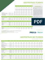 geotextil tejido y no.pdf