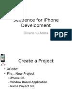 Iscope Digital Media iPhone Development Firm