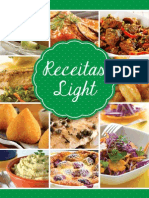 ebook_receitaslight.pdf