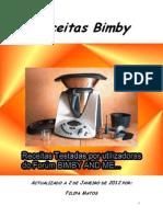 Fórum Bimby - Receitas testadas.pdf