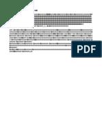 Lec1 Linear Program 3e1 14
