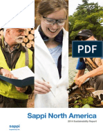 2014_Sustainability_Report.pdf