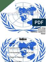 naciones unidas-1