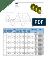 SPIRALE SNEC-TIJE ELICOIDALE CFA -HELICOIDAL PIPES.pdf