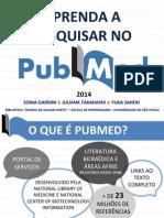 2014tutorialpubmed-140328130520-phpapp02.pdf
