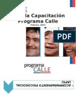 Capacitacion Calle 2013-2014 (2)