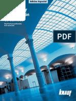 guia_restauraciones.pdf