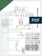 Diagrama de EC Artesa