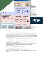 Guía de Subtitulos con VirtualDub.doc