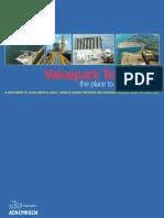 brochure%20Valuepark
