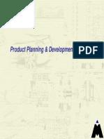 Product Planning & Development Processes.pdf