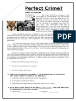 Islcollective Worksheets Preintermediate a2 Adults High School Reading Speaking Past Perfect Simple Crime Law and Punish 153937800054bac67b48dcf8 73371890