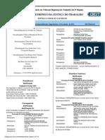 Diario_1642_5_12_1_2015.pdf