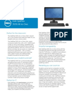 Dell_OptiPlex_3030_AIO_Spec_Sheet.pdf