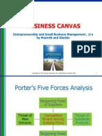business canvas.pdf