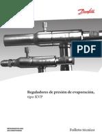 04_reguladores de Presion de Evaporación_kvp_rd4ab605
