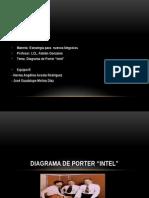 Proyecto Intel
