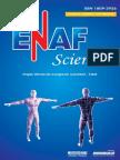 Revista Congresso Cientifico 2014 1