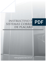 corredizo-placard.pdf