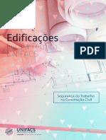 Ead.unifacs.br Conteudo Ead Escola-tecnica Edificacoes Seguranca Do Trabalho