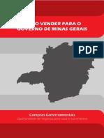 11 3 2014 Dclc Cartilha Compras Governamenais 2014 Com Logo Aberta
