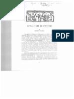 Genialitate si Sfintenie.pdf