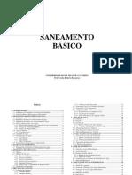 apostilasaneamentobsico-140714220626-phpapp01