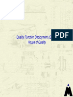 Quality Function Deployment (QFD) - House of Quality.pdf