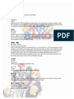 Shirobako Words Ep22_PDF