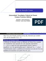 0203_metodo_da_iteracao_linear.pdf