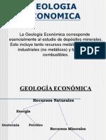 GEOLOGIA_ECONOMICA_2006