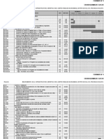 cronograma FORMATO 16_1