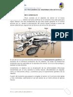 INSEMINACION ARTIFICIAL EN BOVINOS MODULO IV