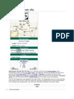 Ohio State Route 189