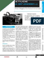 01_apresentação_307.pdf