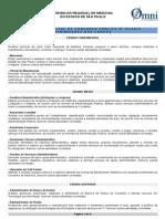 1425654008730.pdf