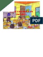 Guru-Permulaan-novice-pptx.doc