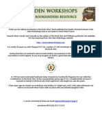 gilding manual.pdf