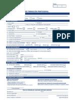formulario_solciitudSFP 2015